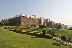Jadhavgadh 2