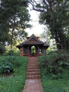 Coorg, Karnataka Dec 2011 062