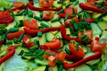 healthy diet 1