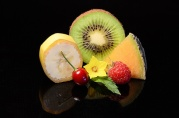 healthy diet 3