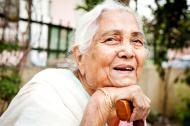 senior living 1