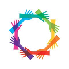 unity symbol
