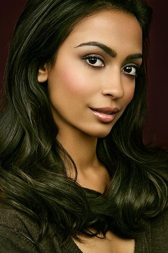 acne-free-complexion