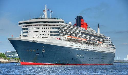 cruise-ship-1