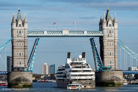 cruise-ship-activities-3