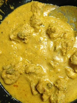 gadbad-chicken-curry
