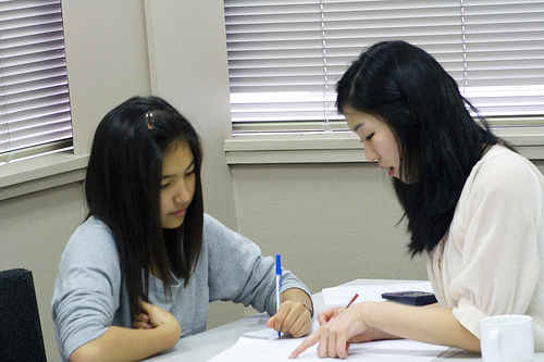 home-tutoring