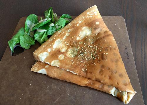 millet-oats-pancake