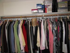 neat-closet