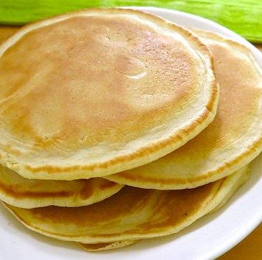 savoury-pancakes
