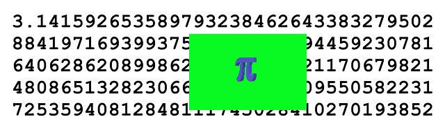 pi-1338559_640