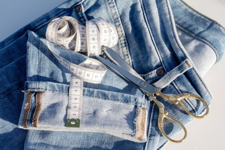 jeans-2406521_1280