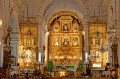 Church Goa